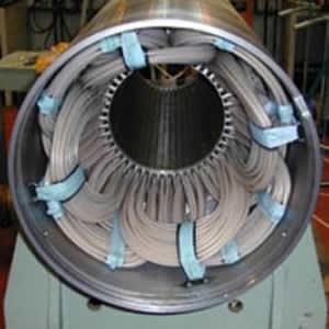 220v single phase motor winding diagram 220 volt single phase motor wiring diagram